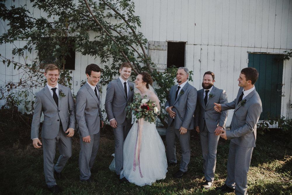 BridalParty_JakeMaggie95.jpg