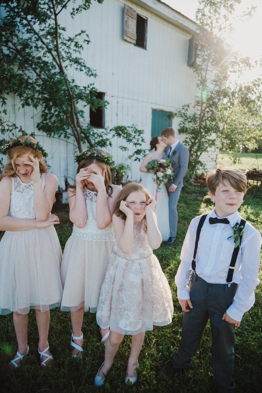 BridalParty_JakeMaggie135.jpg