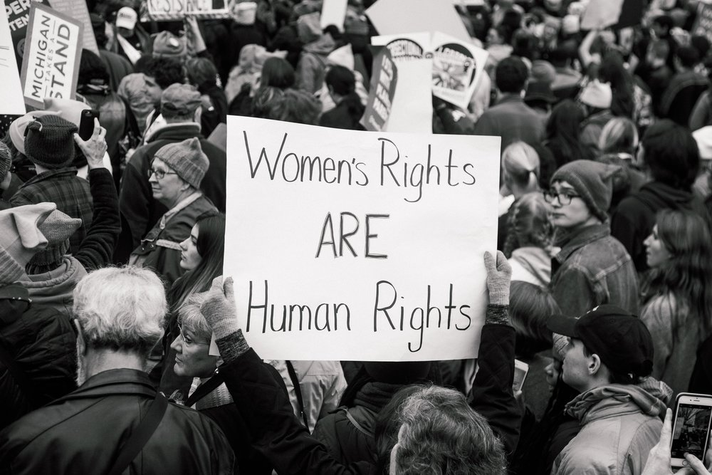 womensrightsmarch1-0050-min.jpg