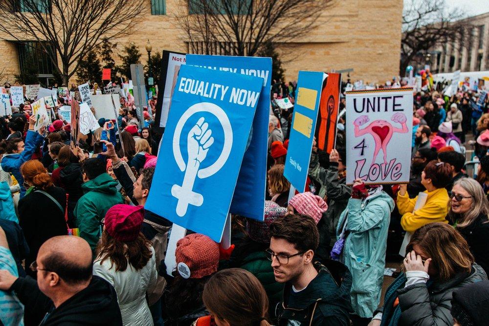 womensrightsmarch1-0024-min.jpg