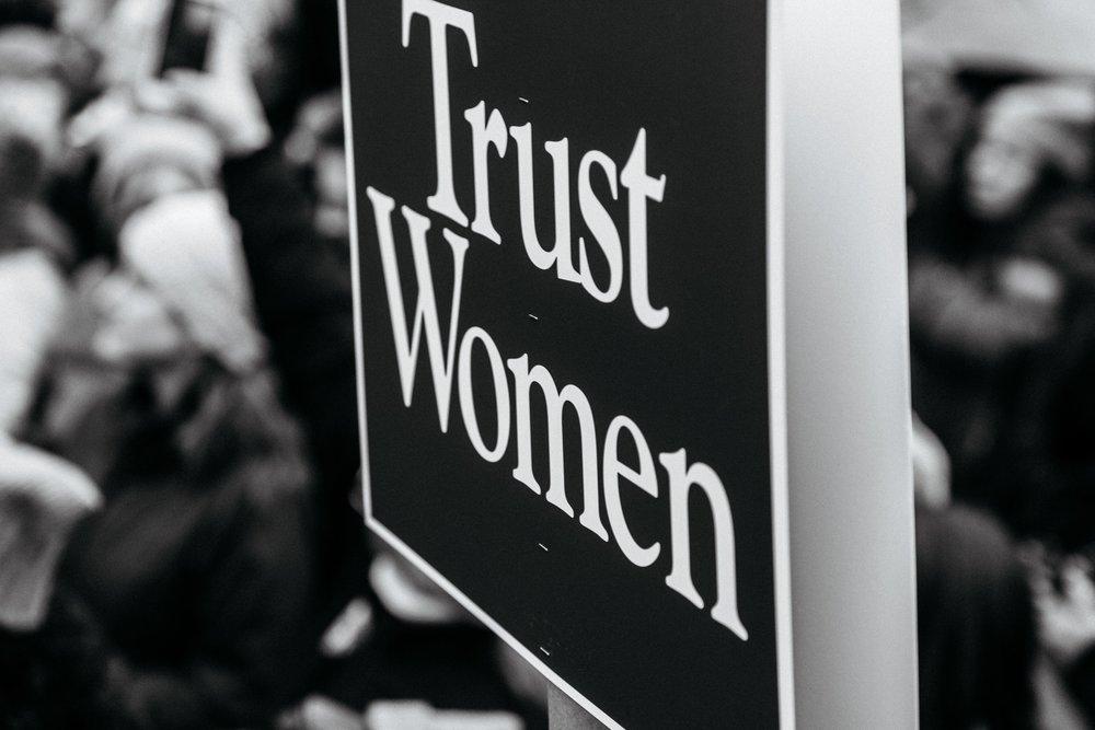 womensrightsmarch1-0002-min.jpg
