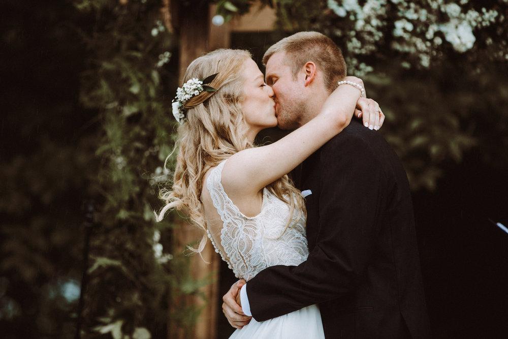 CeremonyAll_MargaretWroblewskiPhotography180623-231.jpg