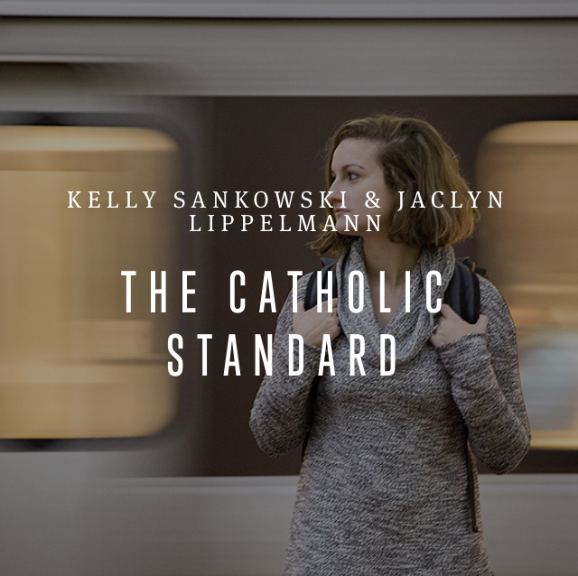 The Catholic Standard