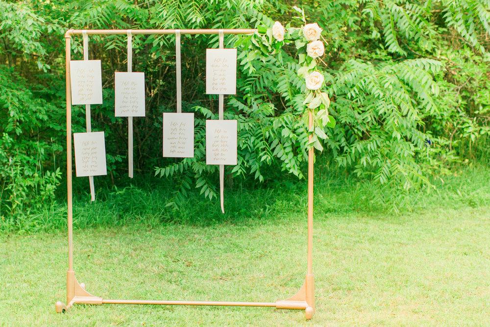 Romantic Whimsical Inspiration Shoot-Edited-0010.jpg