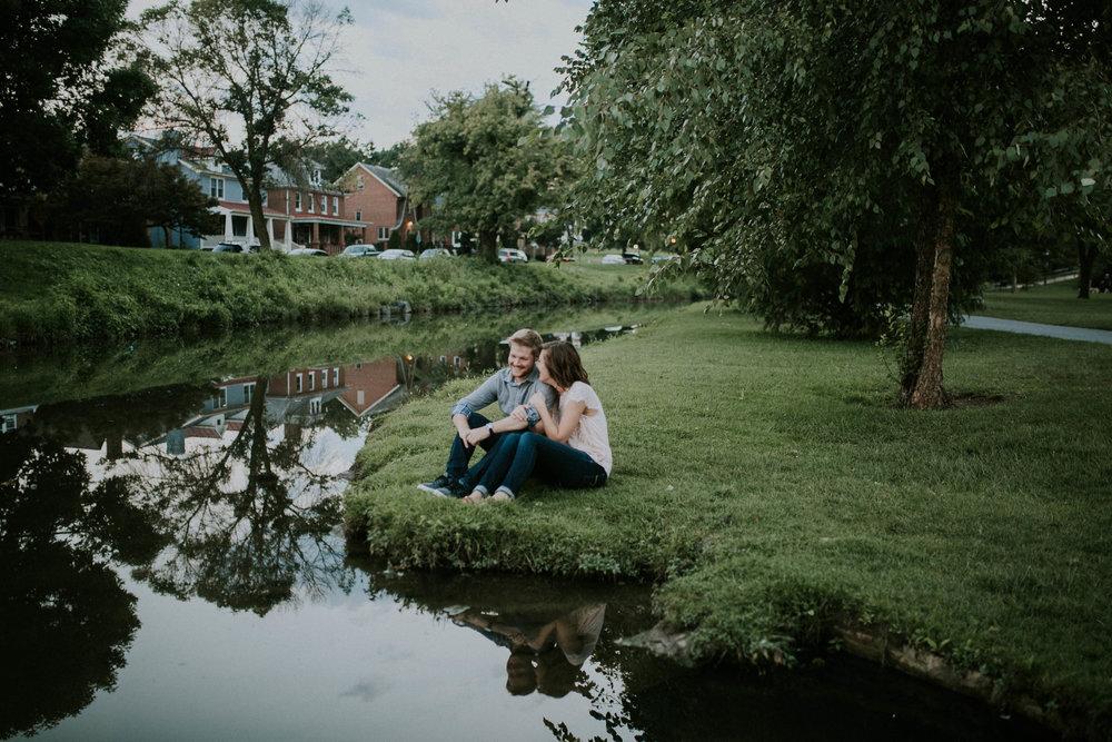 Emily + Jason 65.jpg
