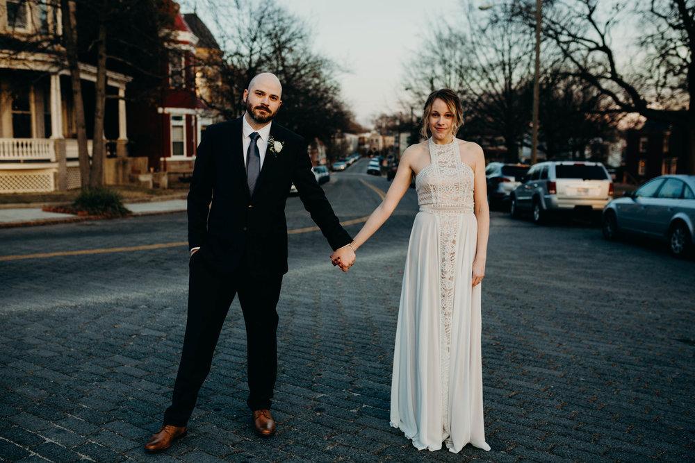 Brendan and Lauren8-54.jpg