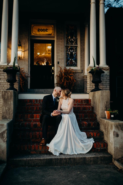 Brendan and Lauren8-58.jpg
