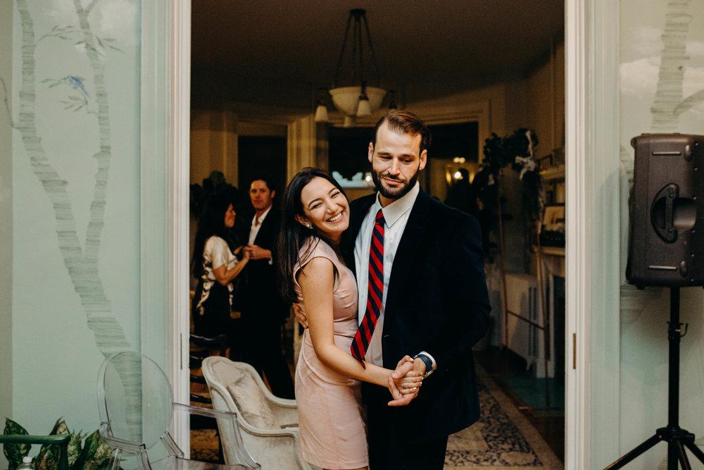 Brendan and Lauren10-6.jpg