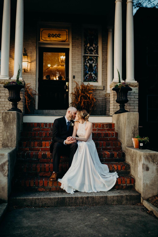 Brendan and Lauren8-59.jpg