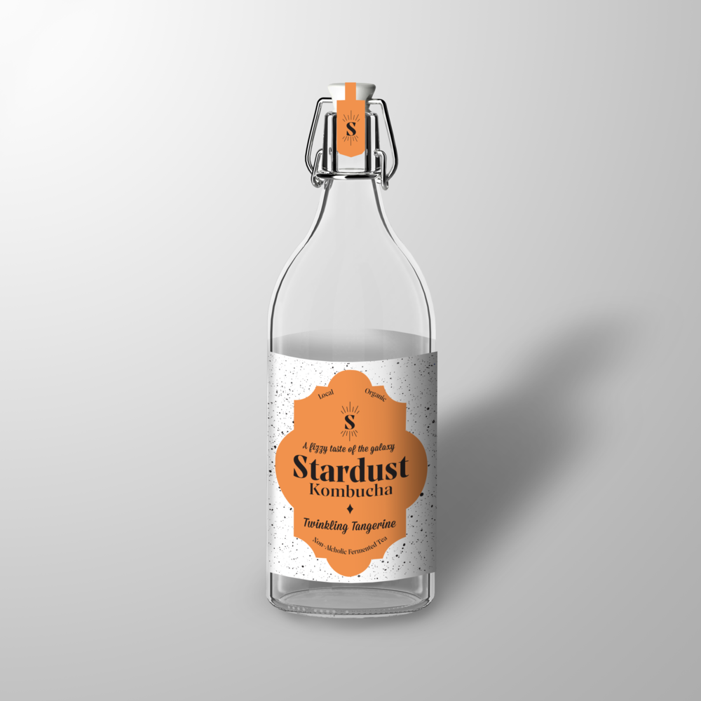 Finished_Orange_bottle.png
