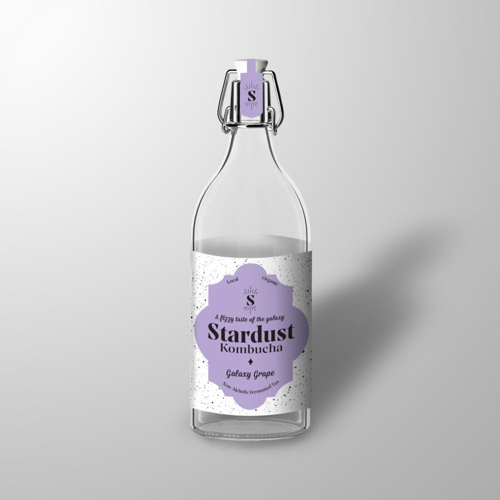purple_bottle_finished.png