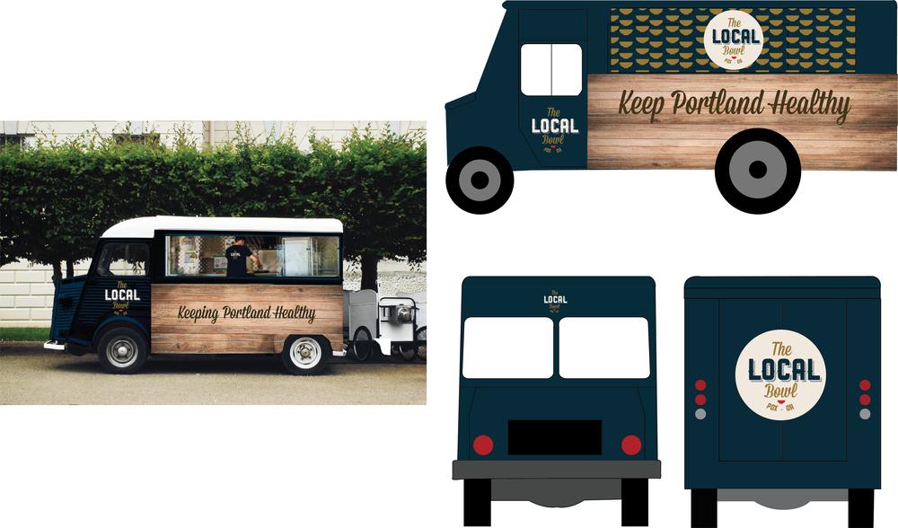 Faragalla_Hannah_Foodtruck_Truck_F18.png