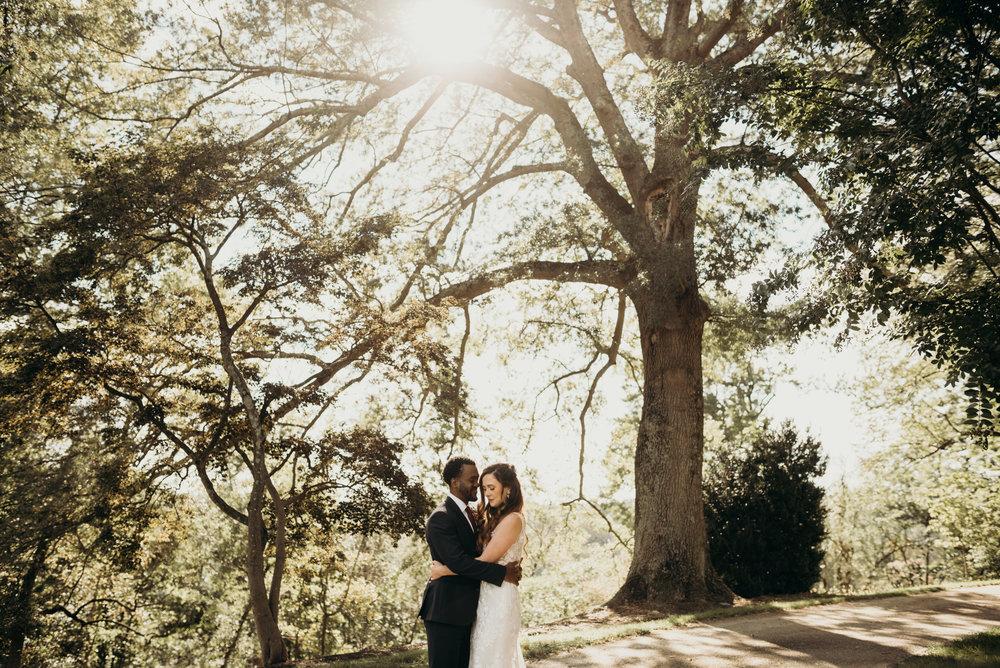 R+A Wedding 3-58.jpg