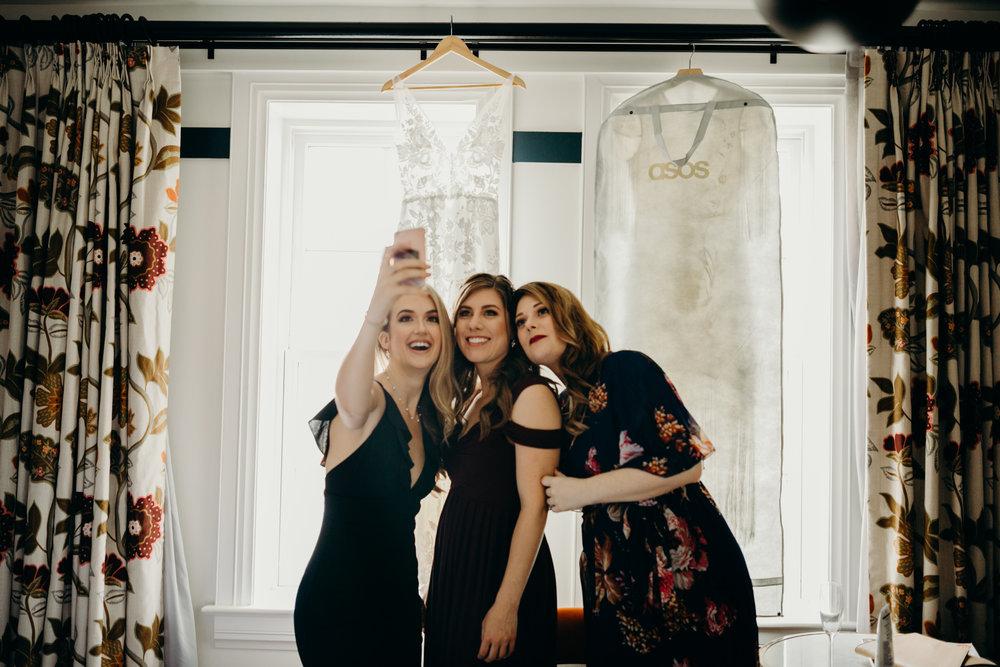 R+A Wedding 1-52.jpg