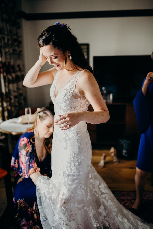 R+A Wedding 1-58.jpg