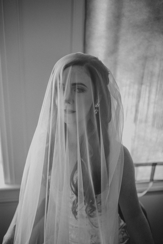 R+A Wedding 1-66.jpg