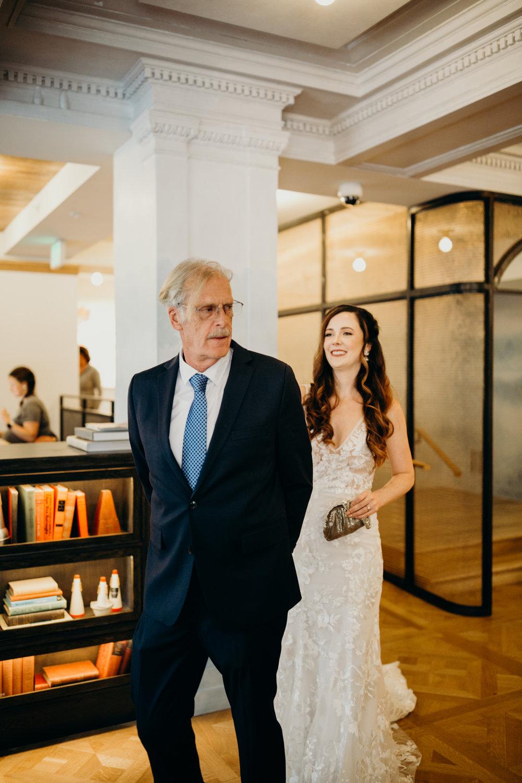 R+A Wedding 1-72.jpg