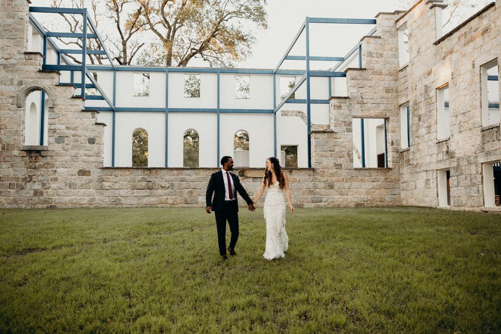 R+A Wedding 4-64.jpg