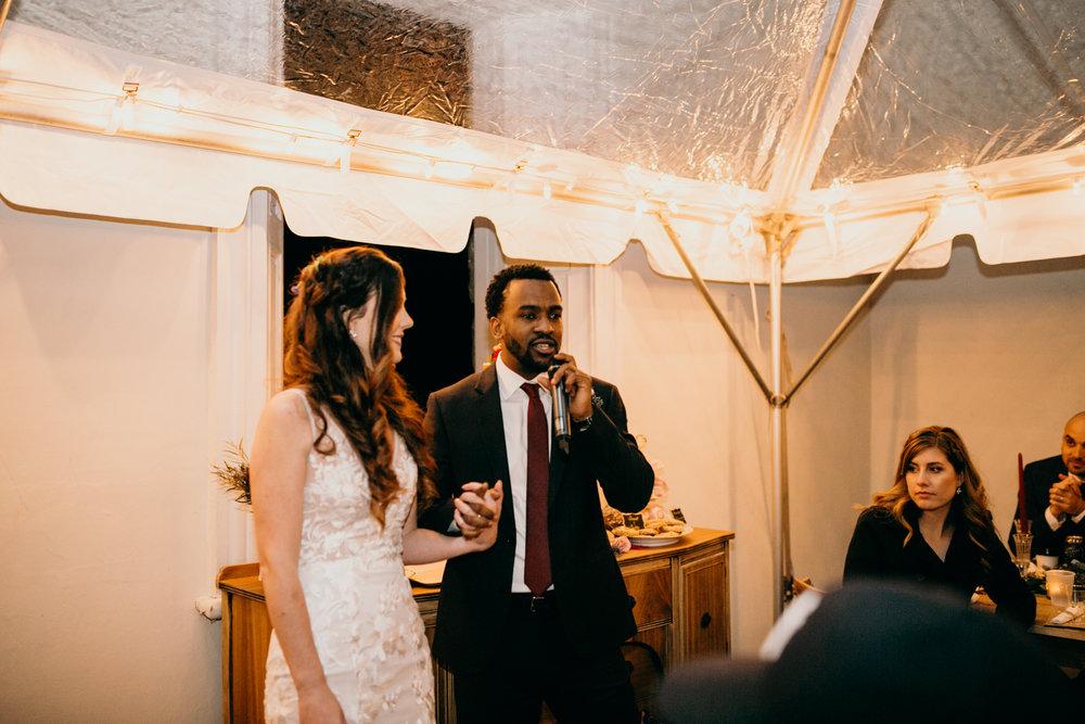R+A Wedding 4-126.jpg