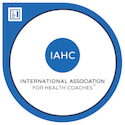 certified-international-health-coach-cihc (1).png