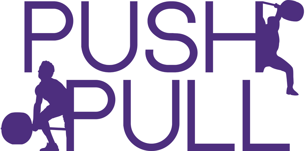push pull performance