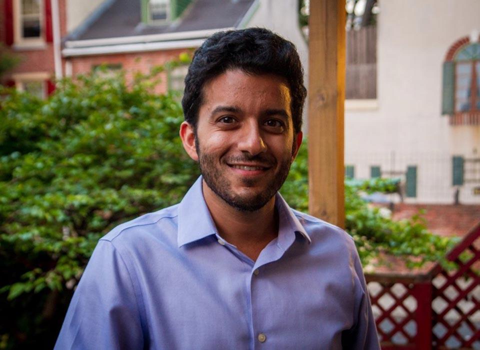 Nathan-Singh-Headshot-crop.jpg
