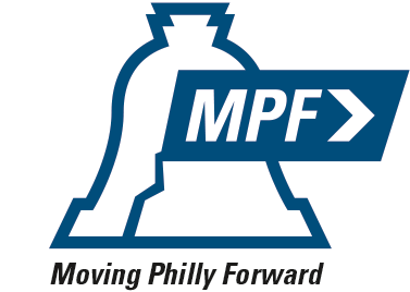 Moving Philly Forward