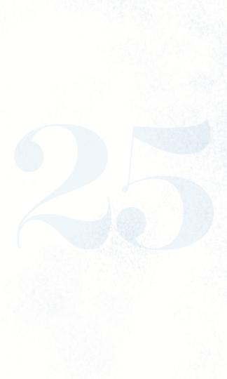 Cover_25.jpg