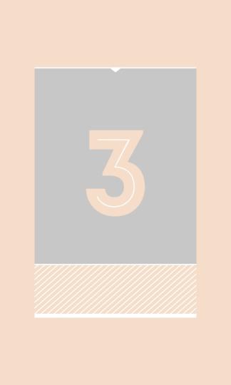 ssac2017_cover_3.jpg