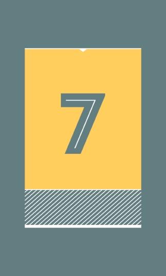 ssac2017_cover_7.jpg