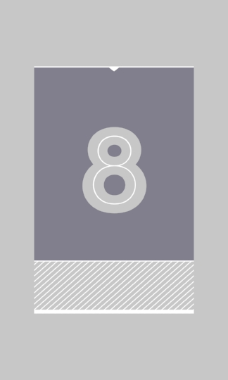 ssac2017_cover_8.jpg