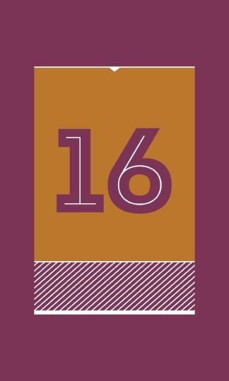 ssac2017_cover_16.jpg