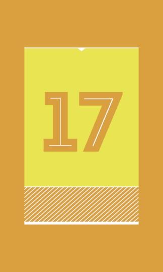 ssac2017_cover_17.jpg