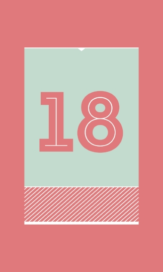 ssac2017_cover_18.jpg