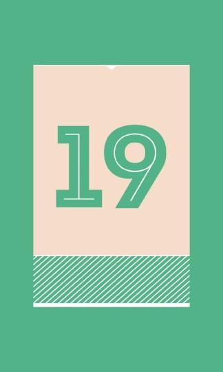 ssac2017_cover_19.jpg