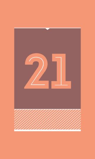 ssac2017_cover_21.jpg