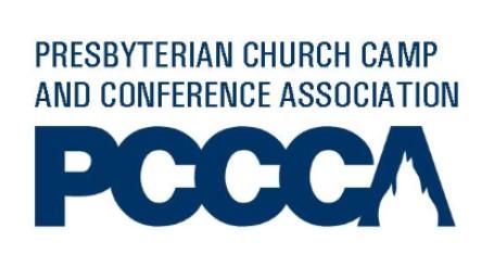 PCCCA Logo.jpg