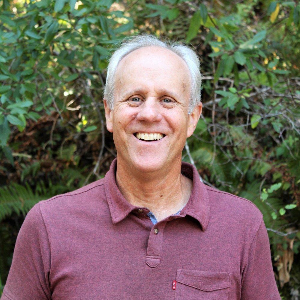 Chris R.JPG
