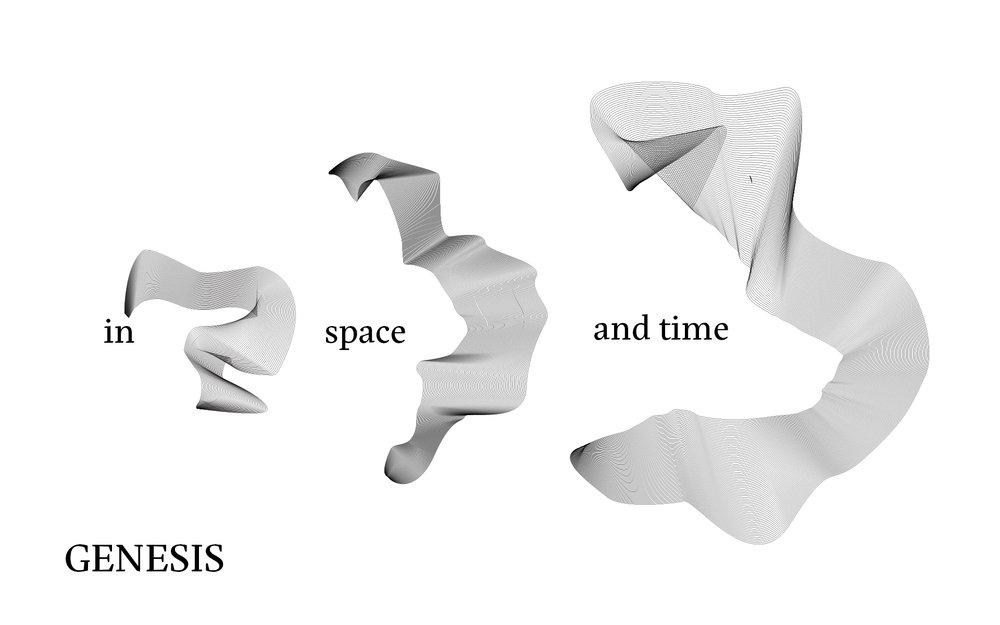 Genesis-SermonSeries.jpg