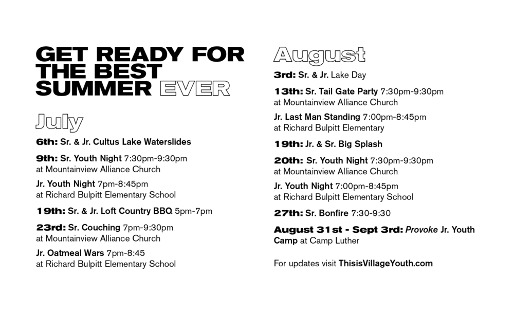 Langley Calendar.png