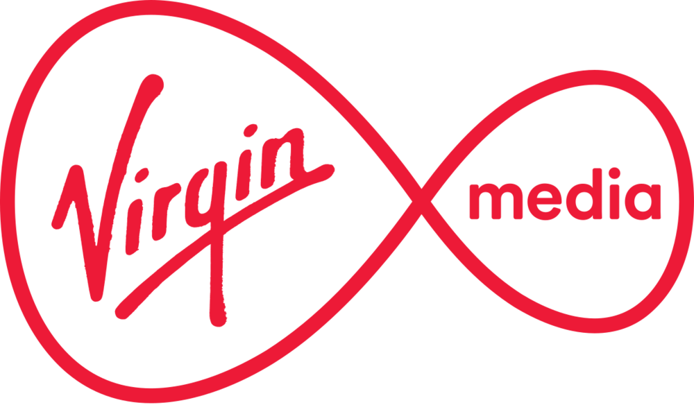 Virgin_Media.png