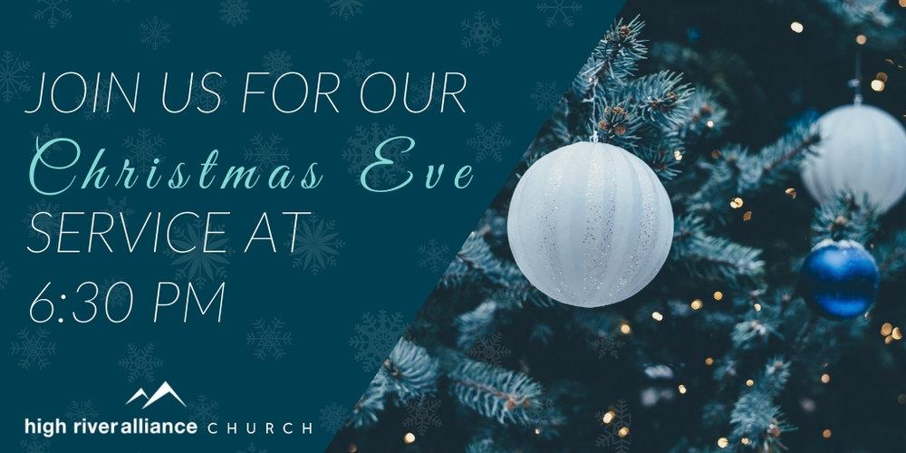 Christmas Eve Service Invite.jpg