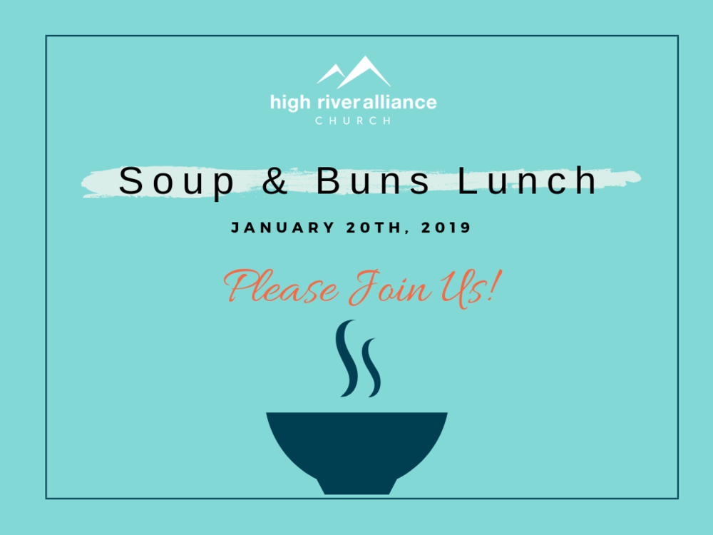 Jan Soup and Buns Lunch Newsletter Graphic(1).png