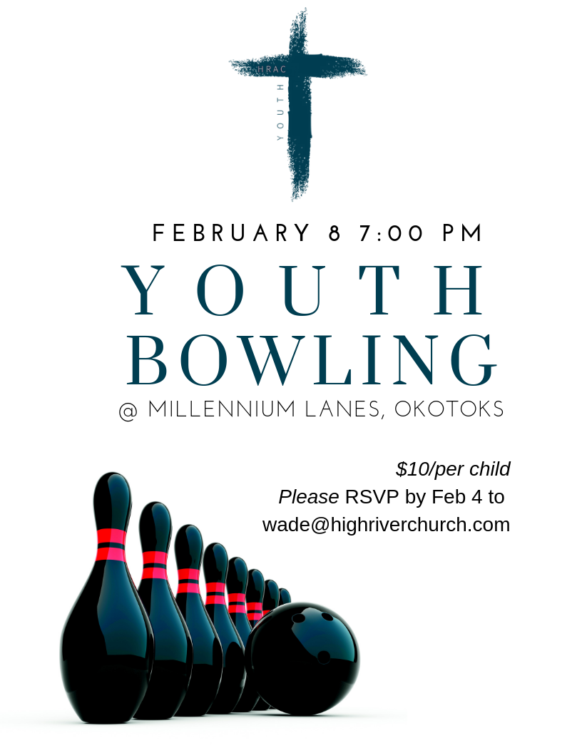 bowling YOUTH NIGHT.png