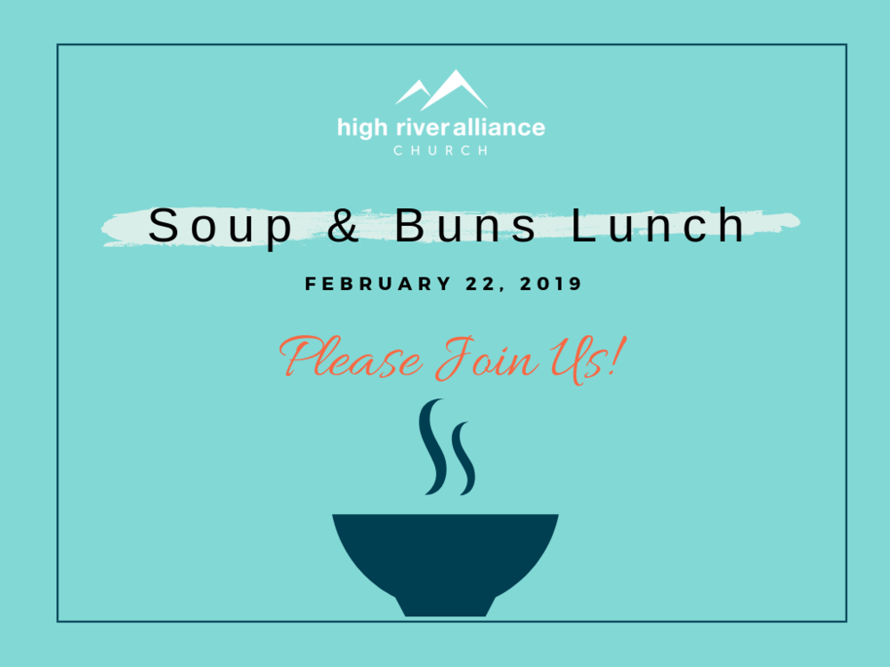 Jan Soup and Buns Lunch FEBRUARY(1).png