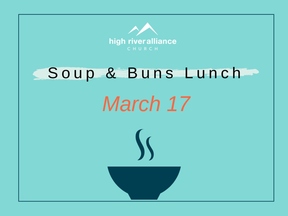 soup and buns march.png