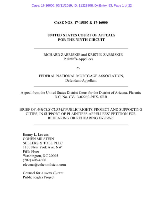 Download PDF version.