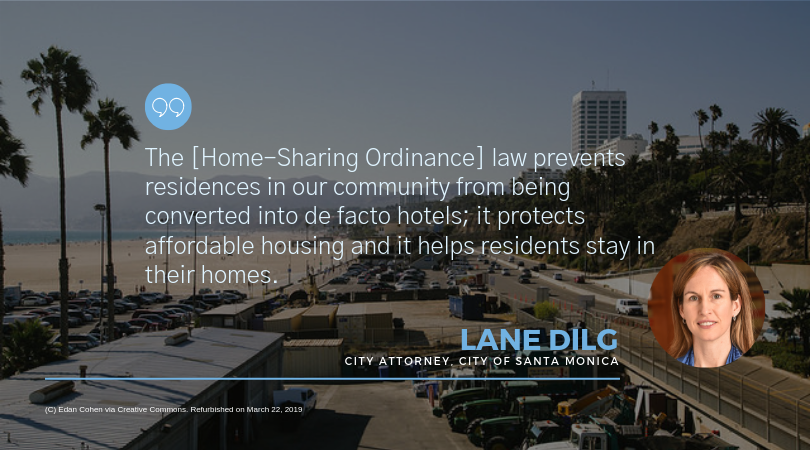 Santa Monica v. Airbnb_Quote Graphic.png