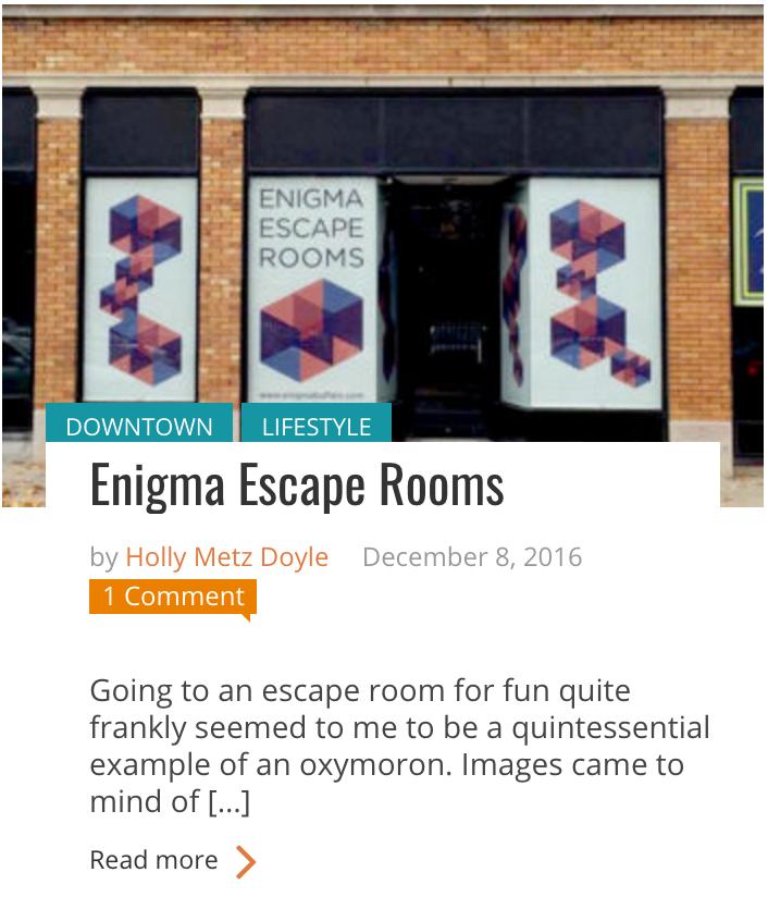 escape rooms buffalo ny.png