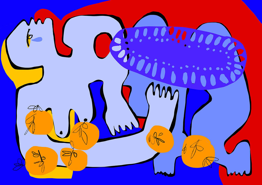 09_I_DROPPED_THE_ORANGES.jpg